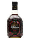 Old Monk 7YO 42.8% 0.7L