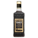 Tequila Olmeca Fusion Chocolate 20% 0.7L