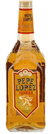 Tequila Pepelopez Gold 40% 1l