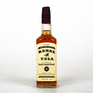 Whisky Rebel Yell 40% 0,7l