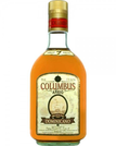 Barcelo Columbus Anejo 7 YO + GB 37.5% 0,7l