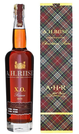 A.H.Riise X.O. Christmas + GB 40% 0,7l
