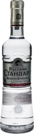 Vodka Russian Standard Platinum 40% 0,7L