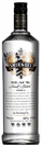 Vodka Smirnoff Black Label 40% 0,7l