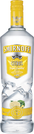 Vodka Smirnoff Citrus 37,5% 0,7l