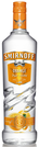 Vodka Smirnoff Orange 37,5% 0,7l
