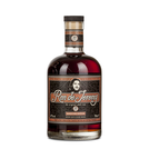 Ron de Jeremy Spiced Hardcore 47% 0,7l