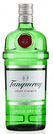 TANQUERAY GIN 43.1% 1L