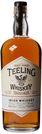 Whisky Teeling Single Grain Wine 46% 0,7l