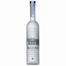 Vodka Belvedere 40% 1l