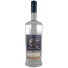 Citadelle 6C Vodka 40% 0,7l