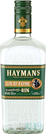 Hayman's Old Tom Gin 40% 0,7l