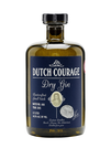 Gin Zuidam Dutch Courage 44,5% 0,7l