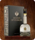 Legend of Kremlin 40% 0,7l